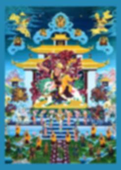 Dorje Shugdan ASSETk386k2hz5c0y02.jpg