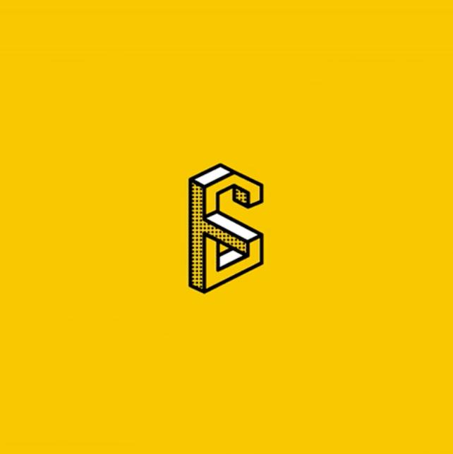 Het belang van de juiste typografie