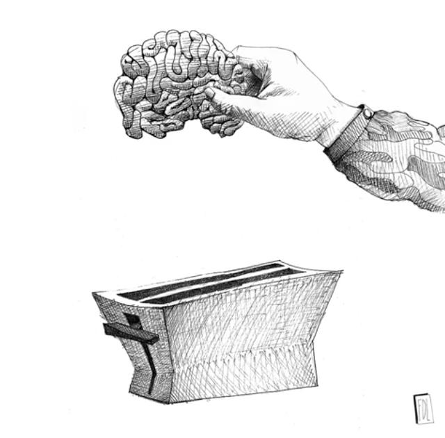 Brainstormtechnieken: een lijst vol ideeën!