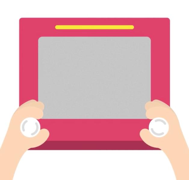 CHECKLIST: HEBBEN WE EEN GOEDE WEBSITE?