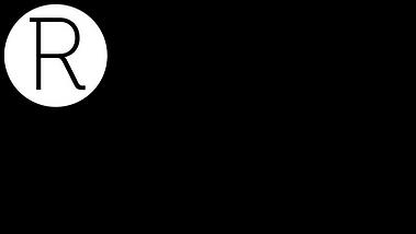 finale logo.png