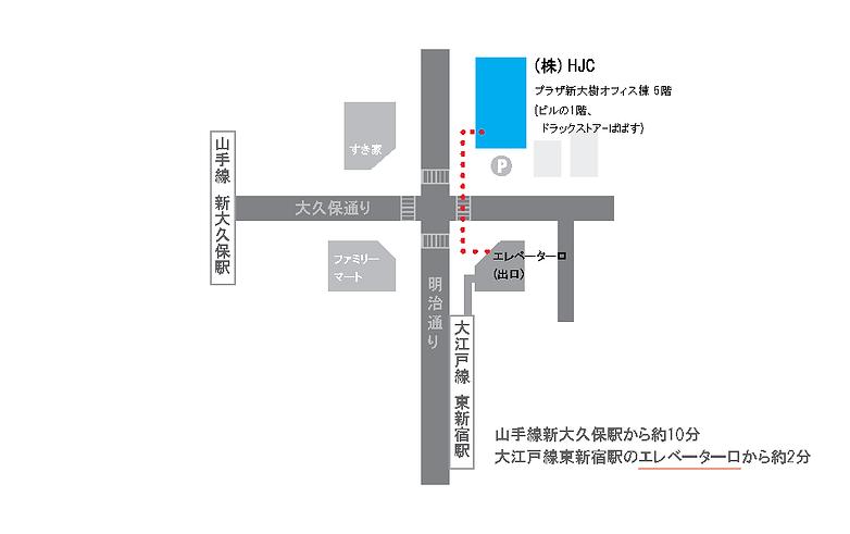 地図_02_02.png