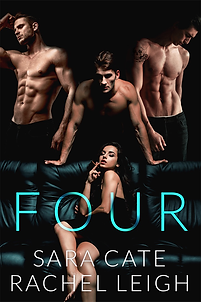 four cover.png