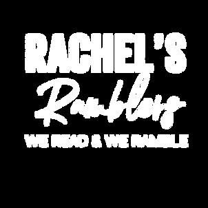 rachels ramblers.png