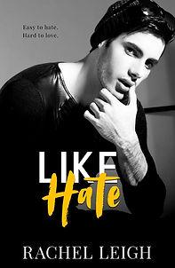 Like Hate 1600x2400.jpeg