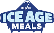 Ice Age Meals Logo.png
