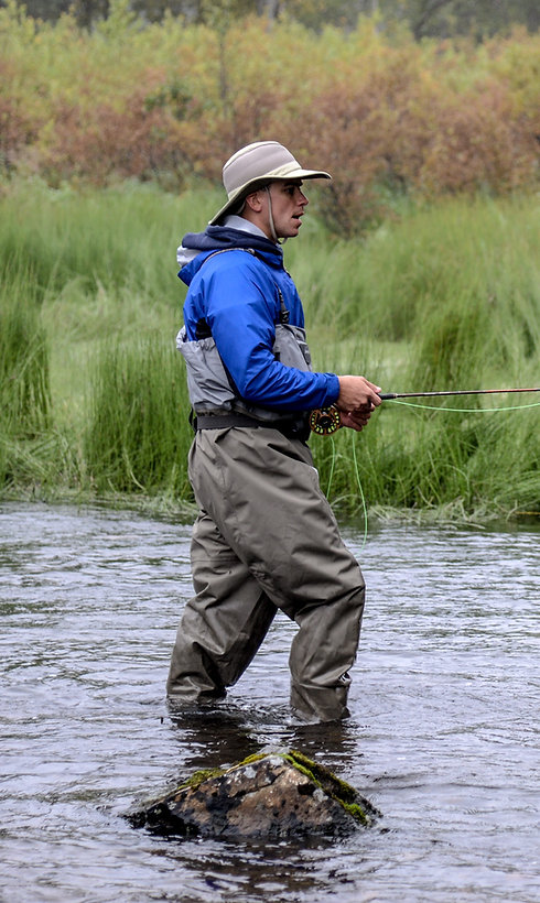 Paleo Nick Fly Fishing Alaska.jpg