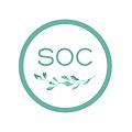 SOC_submark01-SOCIALMEDIA.png