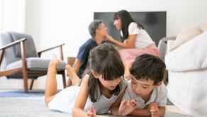Riscos do Uso Excessivo de Eletrônicos por Crianças