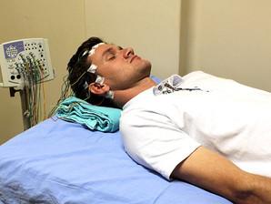 Descubra mais sobre o exame Potencial Evocado realizado na Neuroclínicas