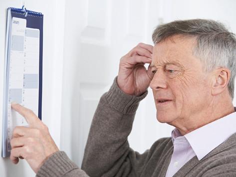 Doutora em neurologia dá dicas de como melhorar a memória