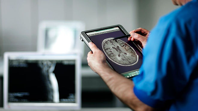 5-things-neurologists-want-you-to-know-a