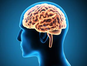 Consequências neurológicas do COVID-19