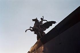 Salto (foto 8).jpg