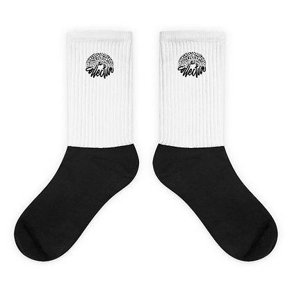 Collective Socks
