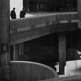 brutalism I.jpg