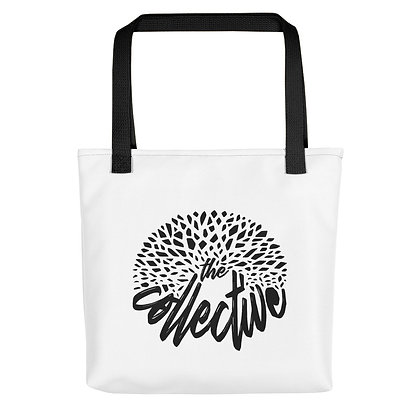 Collective Tote bag