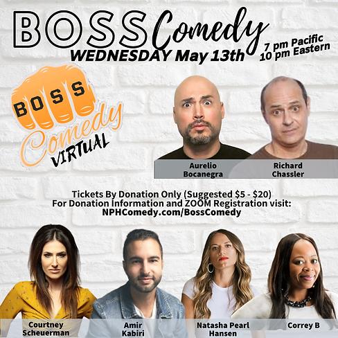 BOSS Virtual May 13, 2020.png