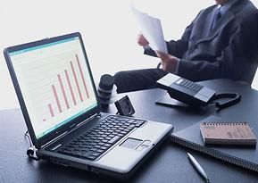 проф переподготовка экономика и управление бизнесом