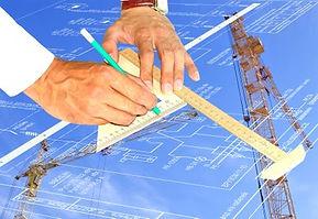 обучение строительство