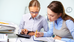 В 2017 году ТК РФ ожидают дополнения в сфере урегулирования труда сотрудников микропредприятий и ИП