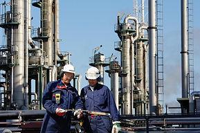 нефтегазовый университет обучение