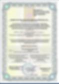 дополнительное профессиональное орбразование - приложение к лицензии