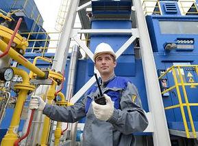 нефтегазовый институт обучение