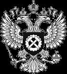 Роструд предлагает поучаствовать в определении избыточных требований Трудового кодекса РФ
