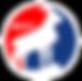 fivver logo mcsc 2.png