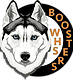 WHS Boosters logo.png