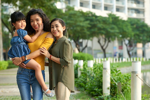 loving-family-three-posing-photography.jpg