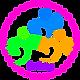 LogoMakr-7hXQb5.png
