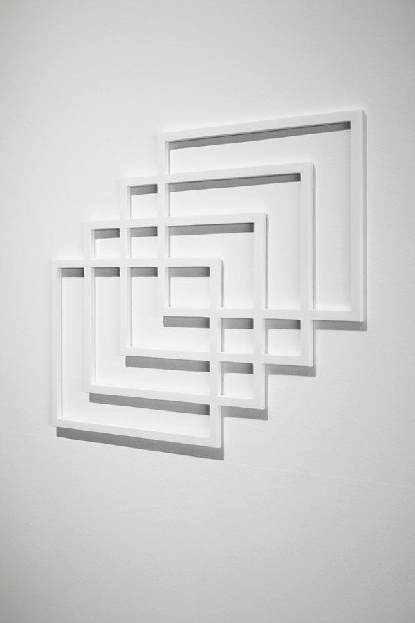 Wooden Web 1.jpg