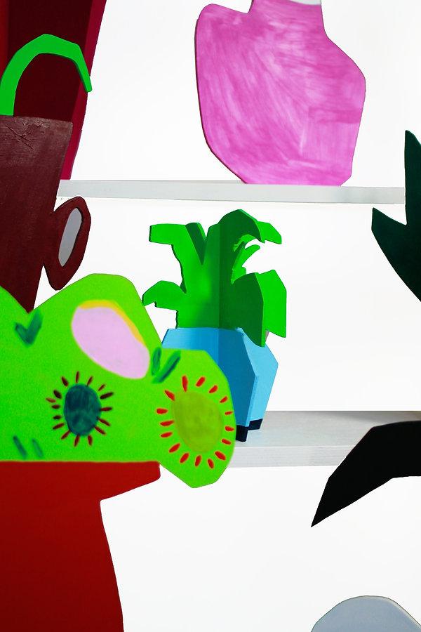Pflanzen Ausschnitt bearbeitet.jpg