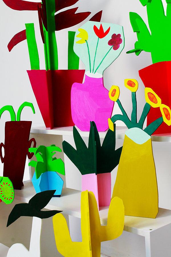 Pflanzen Closeup b.jpg