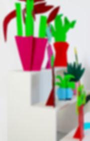 Pflanzen_seitlich_u00fcb.jpg