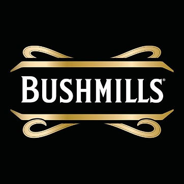 The Rambling Inn partners with Bushmills
