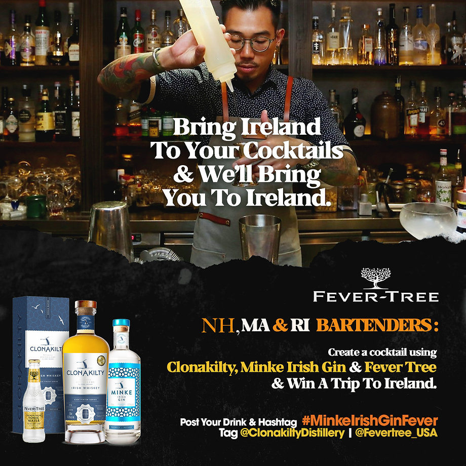 Clonakilty Fever Tree Updated NHpsd.jpg