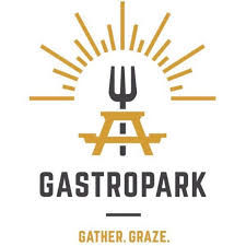 GastroPark.jpg