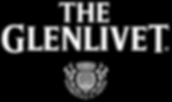 The Rambling Inn partners with The Glenlivet