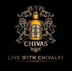 The Rambling Inn partners with Chivas