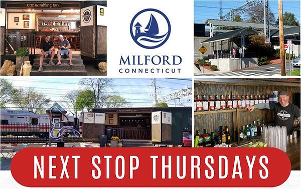 Next Stop Thursdays.jpg