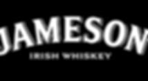 The Rambling Inn partners with Jameson
