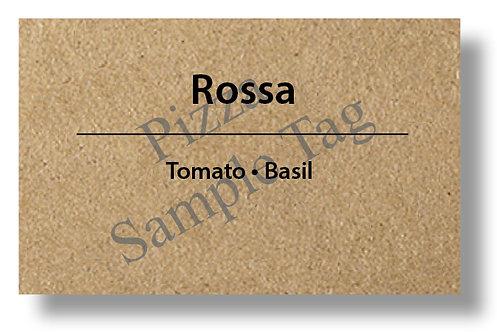 Counter Display Tags - Pizza_K_11