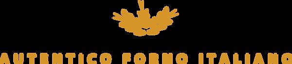 Forno_Logo.png