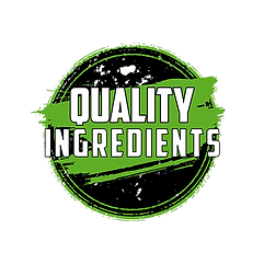 quality_ingredients_cbd_products_badge.p
