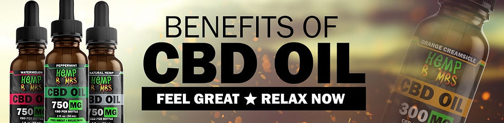 benefits_of_cbd_oil_learn-min.jpg