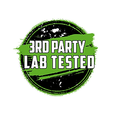 third_party_lab_tested_cbd_products_badg