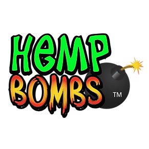 400x400-png-Hemp-Bombs-logo_00000.png